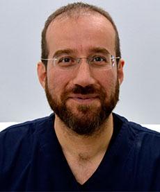 Giorgos Georgopoulos