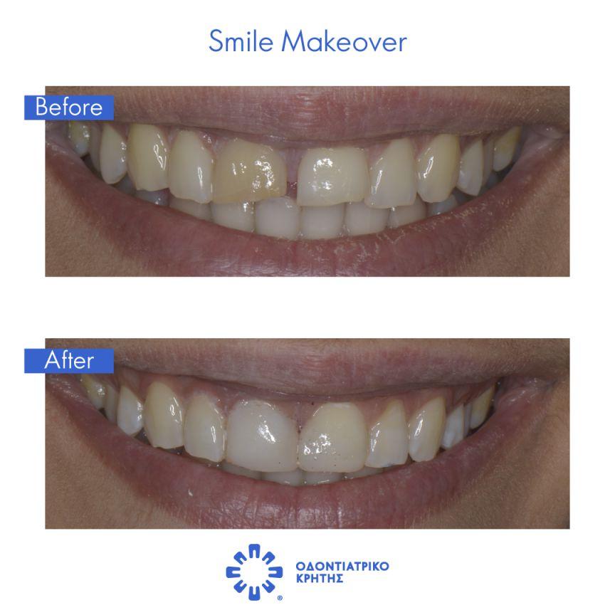 Creta Dental